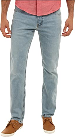 Levi's® Mens 511™ Slim