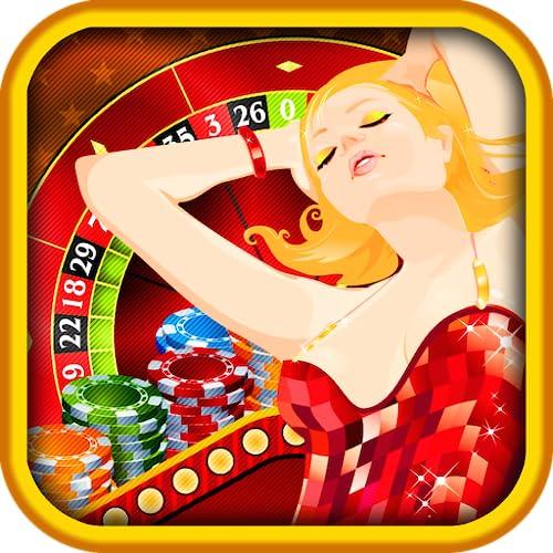 Sweetest Casino Las frutas confitadas - Jugar Mejor VIP Las Vegas gratuito Wild Slots para Android y Kindle Fire