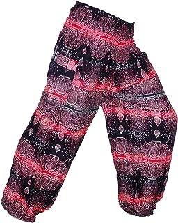 Donne/'S Warehouse Nero Ruvido Smart Ufficio Lavoro Pantaloni Taglie 6 a 16 Nero