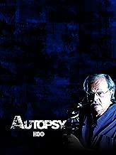 Autopsy 7: Dead Man Talking