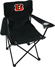 Rawlings Unisex NFL Game Day Elite Chair 00551076111-P