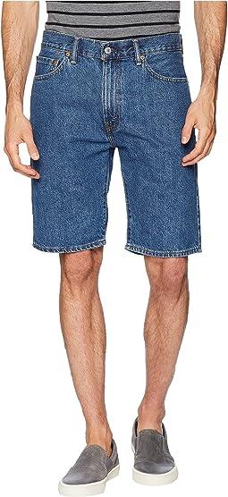 e54d7281e5 Medium Stonewash. 97. Levi's® Mens. 505® Regular Fit Short