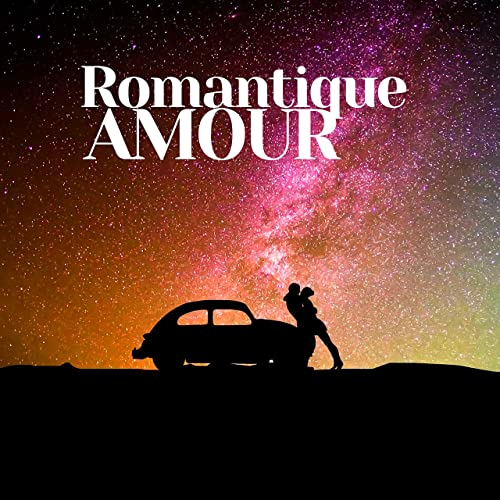 Belle Ambiance By Romantique Cd Amour On Amazon Music