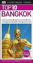 bangkok travel photography