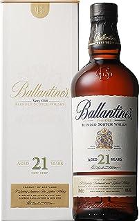 """Ballantine""""s 21 Jahre"""