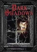 Dark Shadows Collection 02