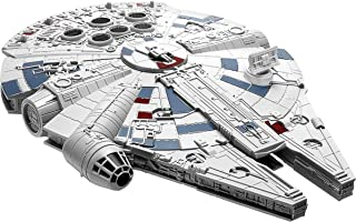 Revell Snaptite Build and Play Star Wars: The Last Jedi Millennium Falcon
