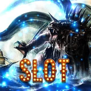 Kraken Casino Pocket Slots : Tons Of Fun Slot Machines