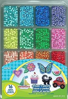 Best discount perler beads Reviews