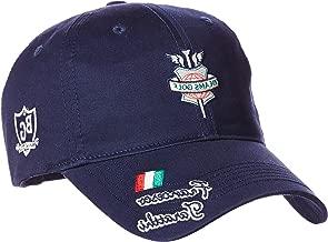 [ビームスゴルフ] ゴルフ 帽子 81410265503