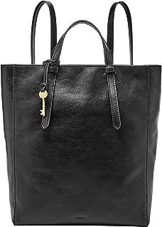 Camilla Convertible Backpack