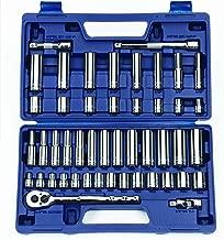 williams tool set