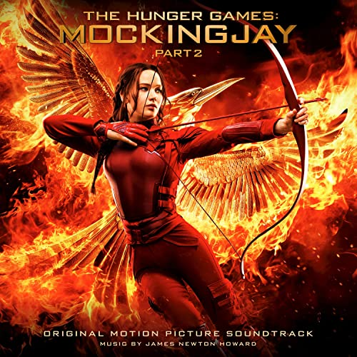 Hunger games mockingjay part 2 who owns the palms casino hotel
