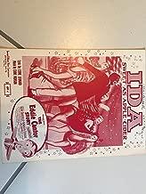 Eddie Cantor Story: Ida, Sweet as Apple Cider