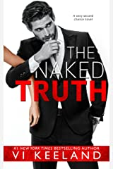 The Naked Truth Kindle Edition