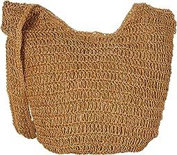 Soft Slouch Bag