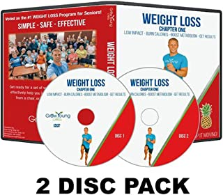 Best pants weight loss Reviews