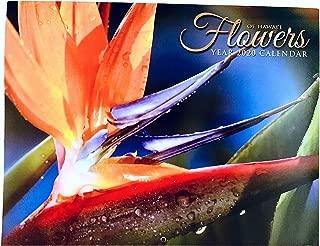 hawaiian calendar months