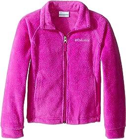 Columbia Kids - Benton Springs™ Fleece (Little Kids/Big Kids)