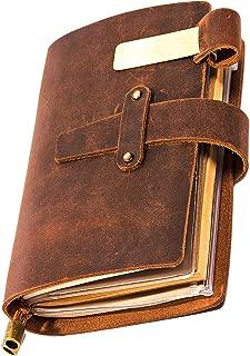 robrasim traveler's notebook