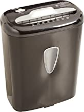 Best micro cut shredders Reviews