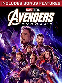 watch avengers online hd
