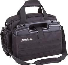 Flambeau Outdoors 1411RBT Range Bag