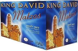 Best gluten free matzo crackers Reviews