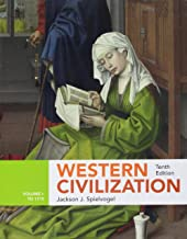 Bundle: Western Civilization: Volume I: To 1715, 10th + Sources of the Western Tradition Volume I: From Ancient Times to the Enlightenment, 10th