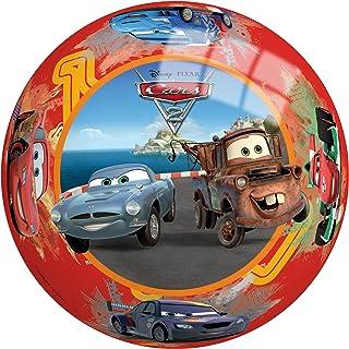 "Ball""Cars 5.1cm 23cm"