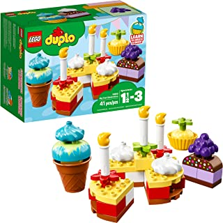 Best lego duplo my first build Reviews