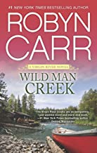 Wild Man Creek (A Virgin River Novel Book 14) PDF