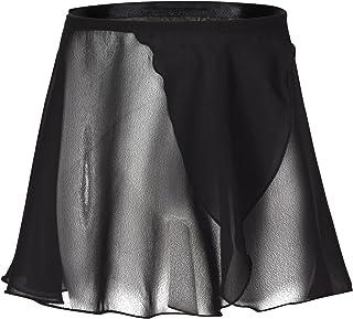 Amazon.es: Negro - Faldas y faldas pantalón / Niña: Deportes y ...