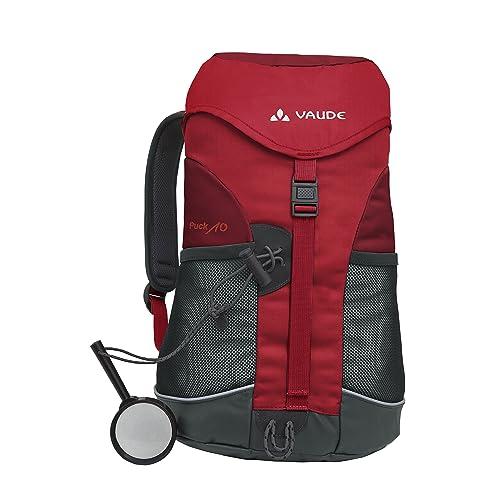 6750e6e7735 Hiking Rucksacks for Children: Amazon.co.uk
