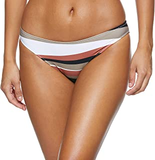 Calvin Klein Bikini Bottom for women in
