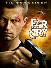 far cry 4 buy
