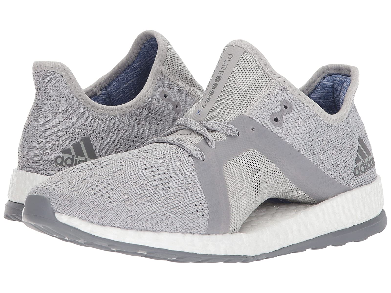 adidas Running PureBOOST X ElementAtmospheric grades have affordable shoes