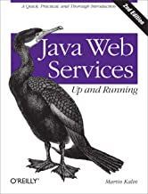 Best java quick syntax reference 2nd edition Reviews