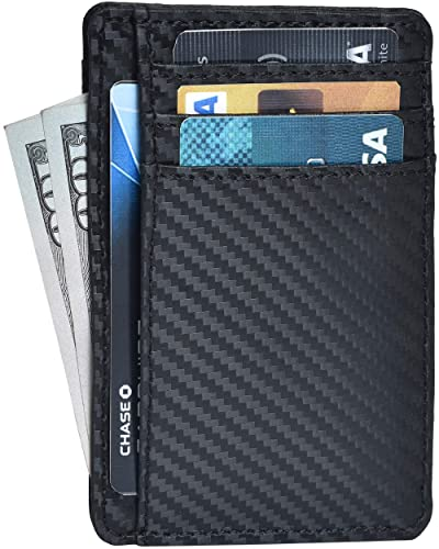 76c81656 Badge Wallet: Amazon.com