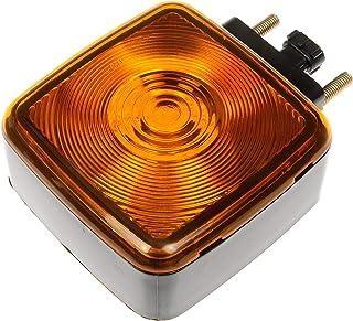 Dorman 69997 Fender Turn Signal for Select Chevrolet/GMC Models