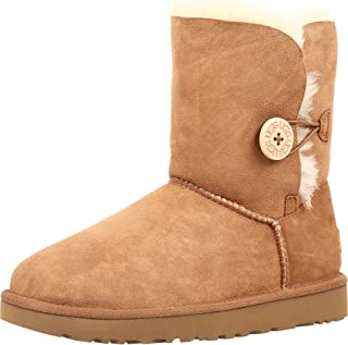 UGG Women's Bailey Button II Boot