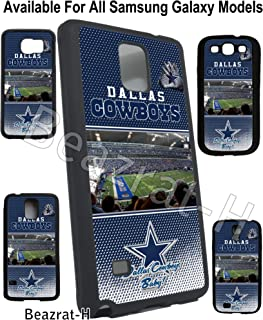 Cowboys Samsung Galaxy s3 Galaxy s5 s6 s6 Edge case Galaxy s7 s7 Edge Galaxy s8 s8 Plus case Cowboys Samsung Galaxy s9 s9 Plus case Galaxy Note 8 Note 9 case Note 3 4 5 A7 (Samsung Galaxy S3)