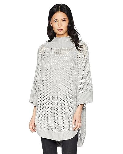 Tall Women s Sweaters  Amazon.com 63b6b745a