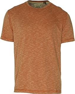 tasso elba tee shirts