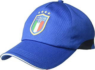 PUMA Italia Training Cap