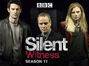 Silent Witness, Season 11