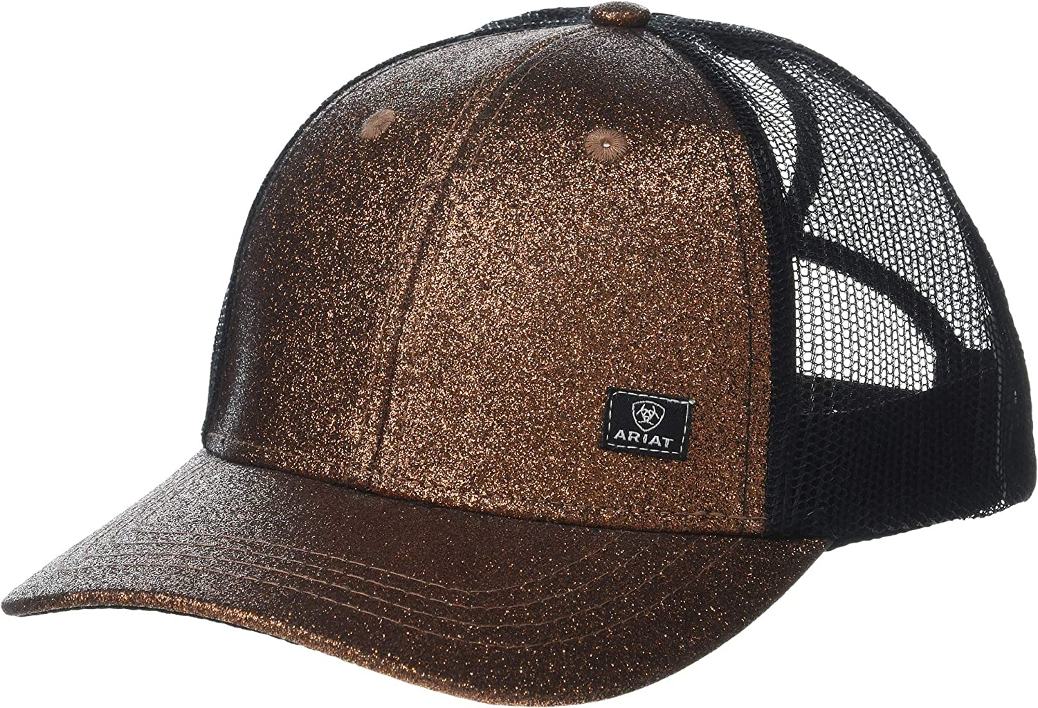 ARIAT Accessories Many popular brands Ladies SB Giltter A3000053216 Messy Free shipping on posting reviews CPR Bun