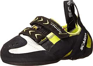 Vapor V XS Edge Climbing Shoe