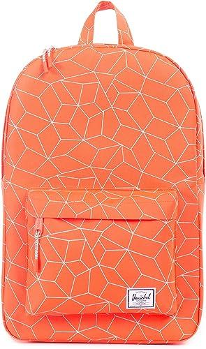 Herschel Rucksack, 13 L, Orange