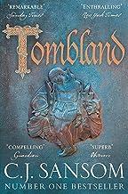 Tombland (The Shardlake series